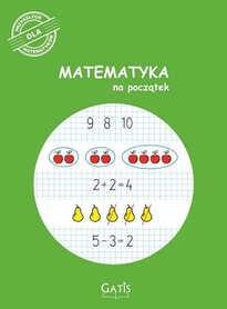 ćwiczenia do nauki matematyki