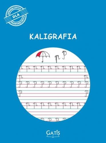 ćwiczenia kaligrafii (1)