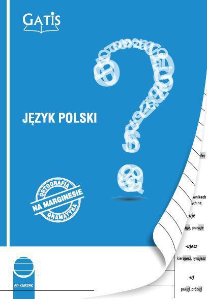 zeszyt do języka polskiego (1)