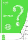 zeszyt do języka polskiego (2)