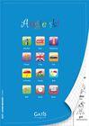 zeszyt z angielskim słownikiem obrazkowym-dwie linie (2)