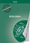 zeszyt do biologii (1)