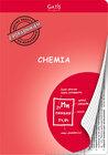 zeszyt do chemii (1)
