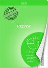 zeszyt do fizyki (1)