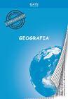 zeszyt do geografii (1)