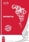 zeszyt do matematyki (1)
