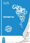 zeszyt do matematyki (2)