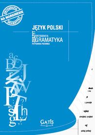 zeszyt do języka polskiego (A4)
