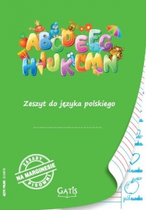 zeszyt dla klasa 1-3 - zasady ortografii (1)